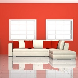 interior painting company Oakville